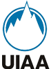 The International Climbing and Mountaineering Federation