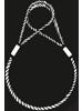 Associated Wire Rope Fabricators