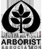 National Arborist Association